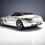 106228-mercedes-benz-sls-amg-roadster-official-photo