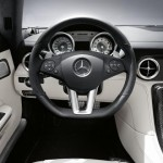 106229-mercedes-benz-sls-amg-roadster-official-photo