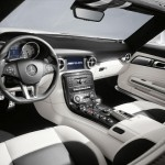106233-mercedes-benz-sls-amg-roadster-official-photo