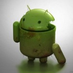 Android security breach - πρόβλημα ασφάλειας Android