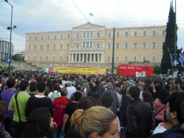 26th may #greekrevolution 001