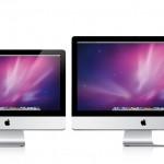 Apple.1jpg