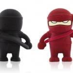 BONE_USB Drivers_Ninja