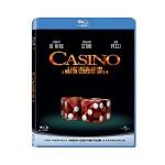 Casino_BR