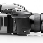 H4D-200MS-Hasselblad