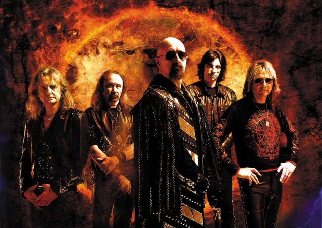 Judas+Priest+JPBand
