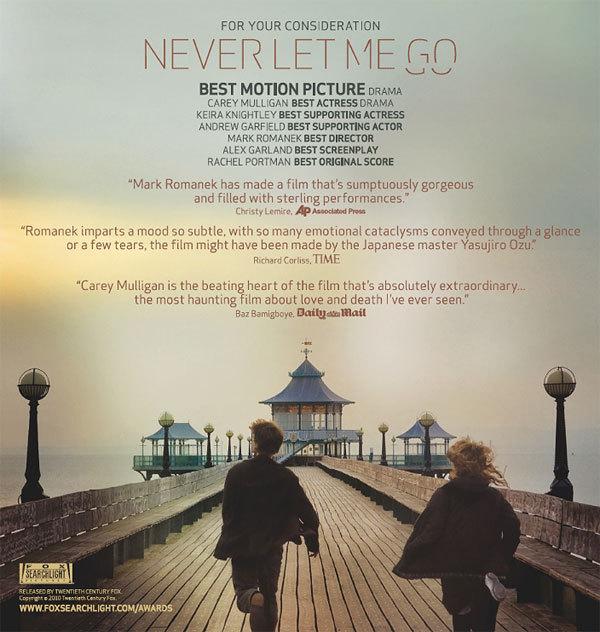 Never-let-me-go-Poster-carey-mulligan