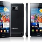 Samsung-Galaxy-SII-300x234