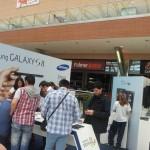 Samsung-Mobile-Live-The-Mall-Athens1