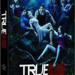 TrueBlood_S3_DVD