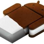 android icecream