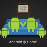 androidathome