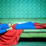 confessions_superhero