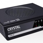 crystal-audio-micro-sd
