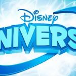 disney_universe-cover