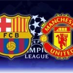 fc barcelona-vs-manchester-united