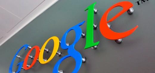 google-social-media-search-19-languages