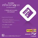 invitation_infocom2011