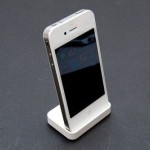 iphone-4-white1