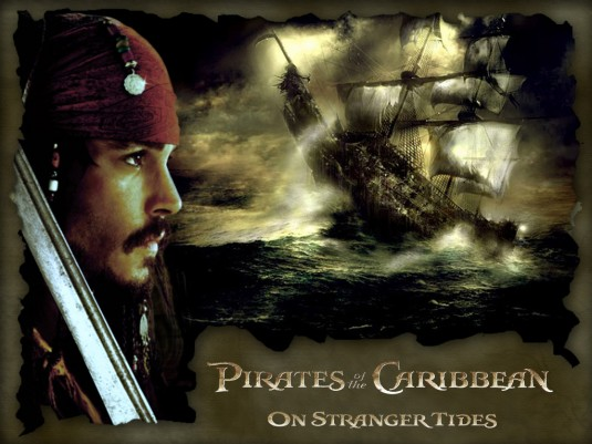 pirates-of-the-caribbean-on-stranger-tides-movie-poster-4
