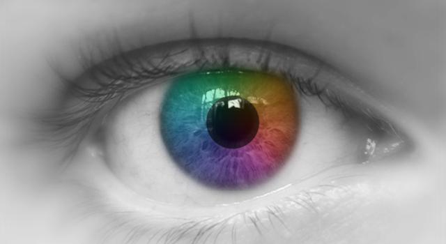 Οθόνες με υψηλή πυκνοτητα απο LG και SAMSUNG Retina