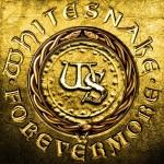 whitesnake-forevermore-2011