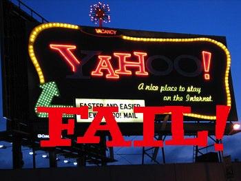 yahoo-fail