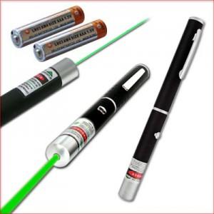 Green-Beam-Laser-Pointer-Pen