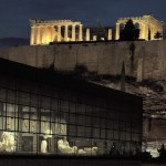 Acropolis-musem-night