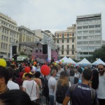 Athens Pride 2011 001