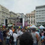 Athens Pride 2011 002