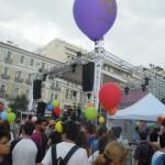 Athens Pride 2011 003