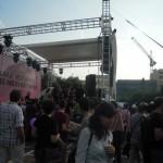 Athens Pride 2011 006