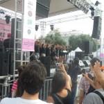 Athens Pride 2011 008