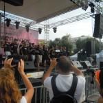 Athens Pride 2011 009