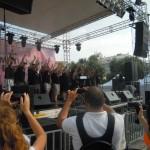 Athens Pride 2011 010