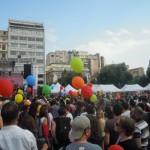 Athens Pride 2011 011