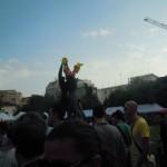 Athens Pride 2011 013