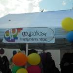 Athens Pride 2011 014