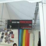 Athens Pride 2011 016