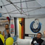 Athens Pride 2011 019