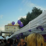 Athens Pride 2011 023