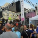 Athens Pride 2011 027