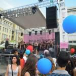 Athens Pride 2011 028