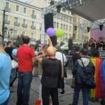 Athens Pride 2011 029