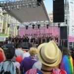 Athens Pride 2011 032