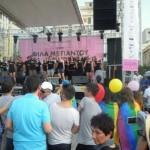Athens Pride 2011 034
