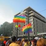 Athens Pride 2011 037