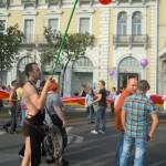 Athens Pride 2011 038