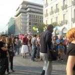 Athens Pride 2011 039